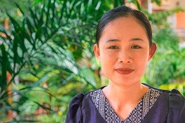 Tang Chivheang